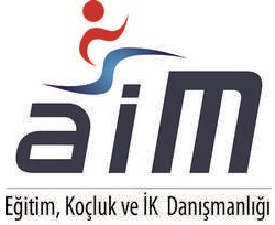 AIM �nsan Kaynaklar� Dan��manl�k, Ko�luk ve E�itim Hizmetleri