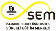 İstanbul Ticaret Üniversitesi Sürekli Eğitim Merkezi