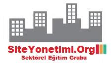 SiteYonetimi.Org Logosu