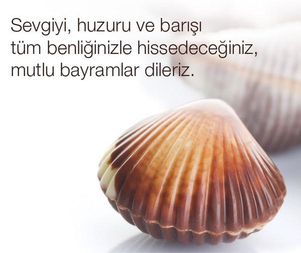 Btmuob_CAAEESYI